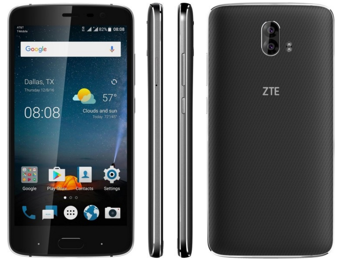 guarantee all zte v8 root are offering some