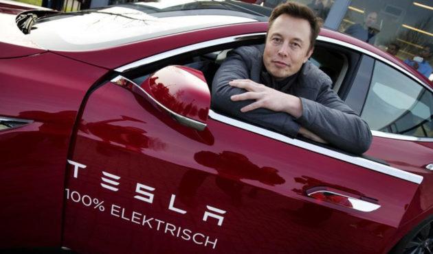 Tesla et les promesses manquées: Elon Musk est-il encore crédible?