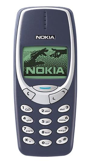 nokia-3310-1.jpg