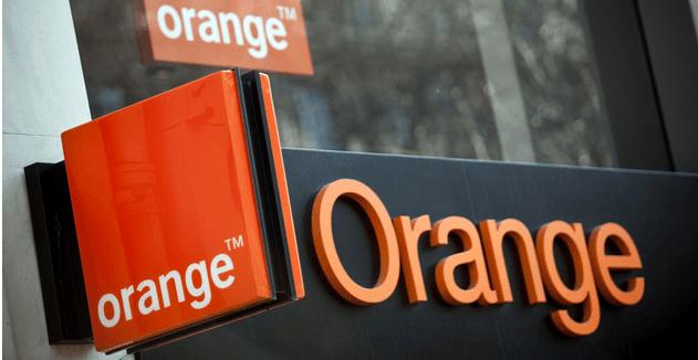 في المعلوميات، المالية، المحاسبة والادارة.. Orange تعلن عن توظيفات جديدة براتب براتب يصل 6500 درهم