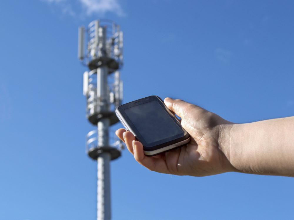 Fréquences 4G et 5G : comment assortir au mieux téléphone et opérateur