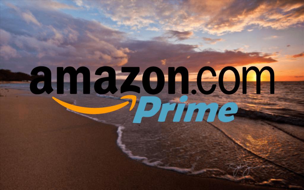 Amazon premium paiement trois fois