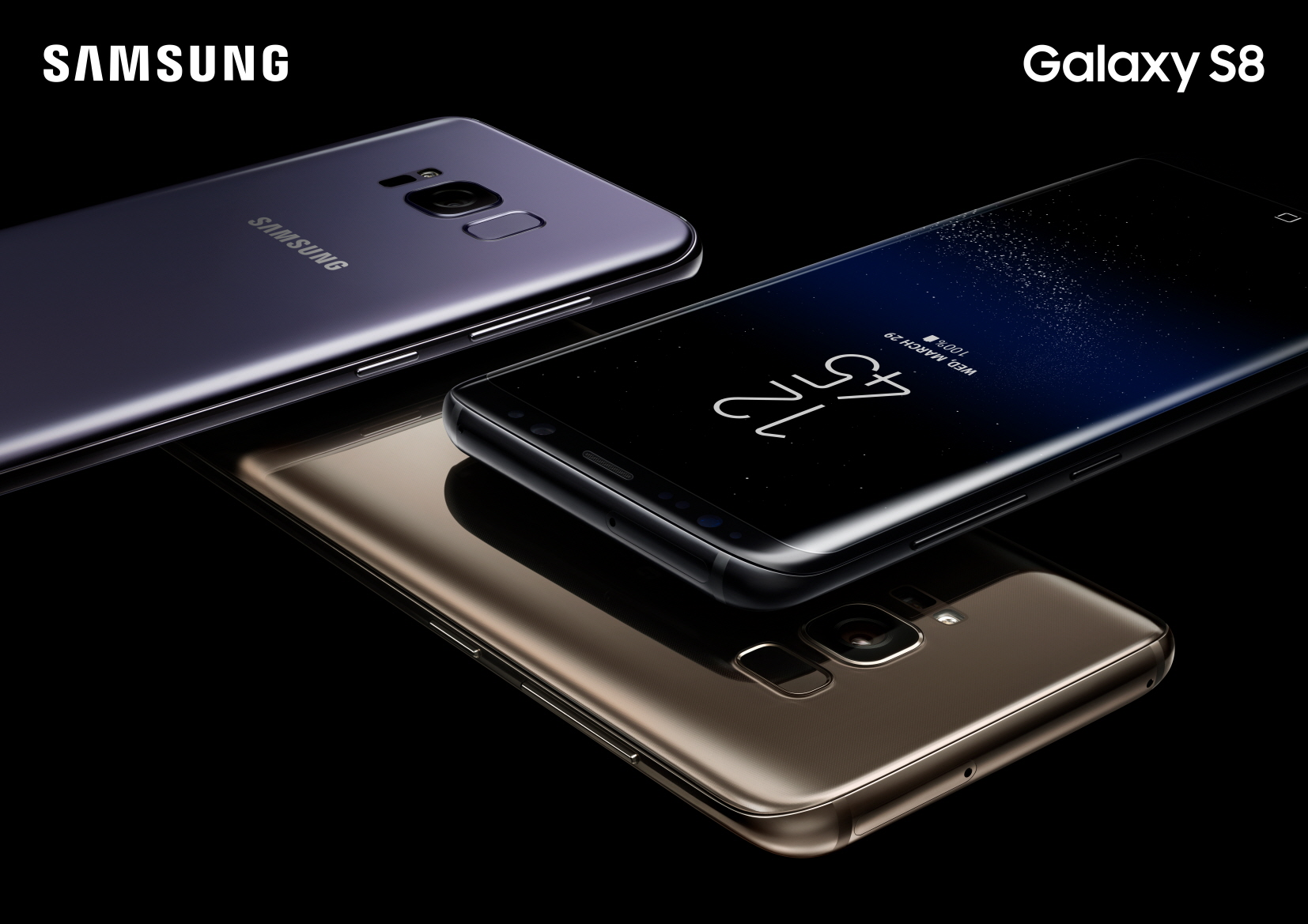 galaxy-s8-colors.jpg