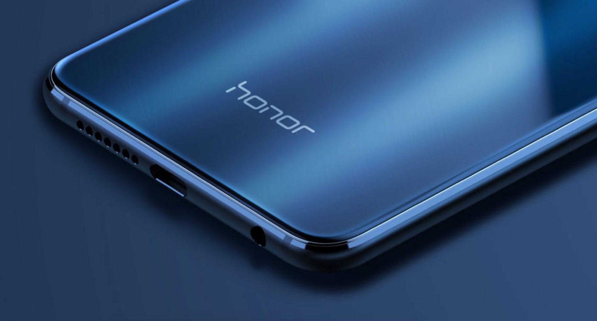 Quel Smartphone Honor Choisir En Février 2021 Frandroid