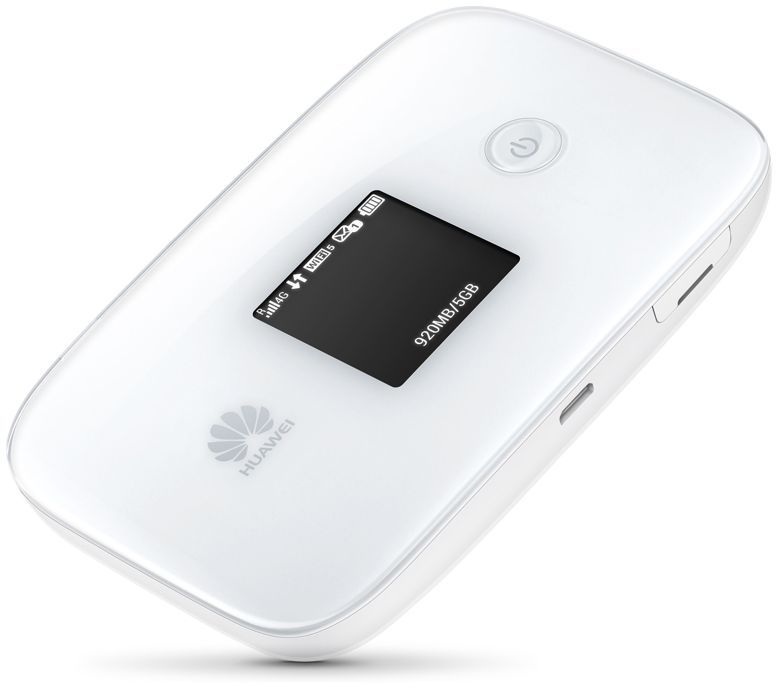 Après Free, SFR se lance à son tour dans la 4G illimitée