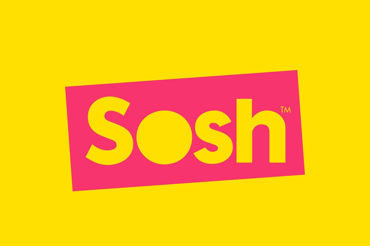 🔥 Dernier jour : forfaits Sosh 50 Go et 20 Go à 9,99 euros et 4,99 euros par mois pendant 1 an
