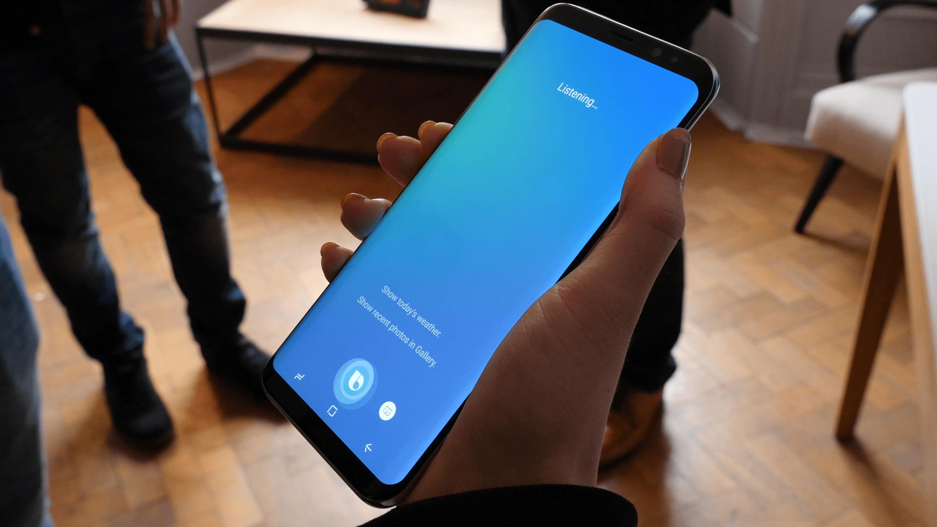 Nos confrères ont obtenu de représentants de Samsung France des  informations convergentes et complémentaires à celles révélées hier par  Samsung Allemagne, ... 9be9288153f5