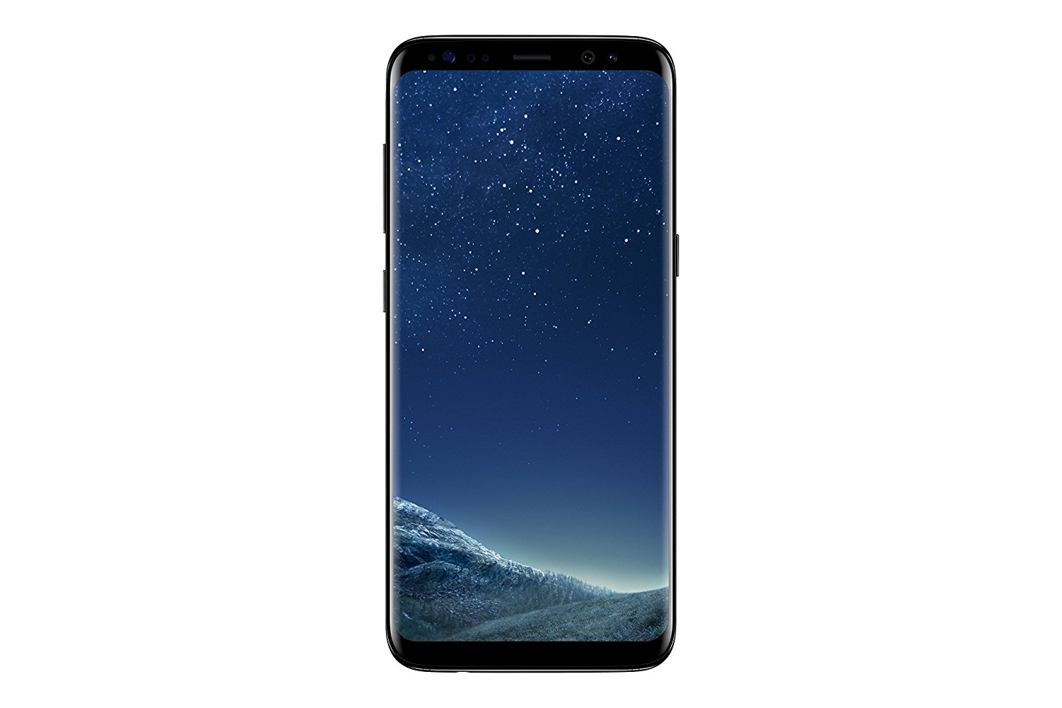 bon plan le samsung galaxy s8 est disponible 395 euros. Black Bedroom Furniture Sets. Home Design Ideas