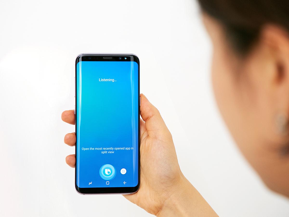 retirer sim iphone