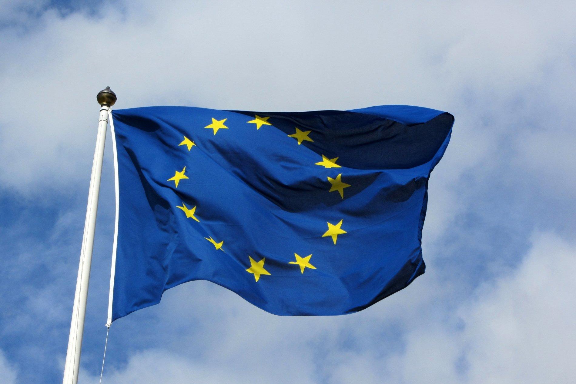 Google risque encore de prendre cher à Bruxelles — Android