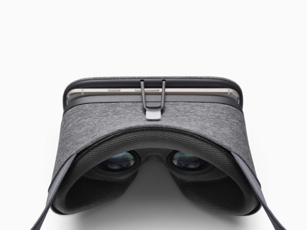 quel casque de r alit virtuelle vr choisir en 2018. Black Bedroom Furniture Sets. Home Design Ideas