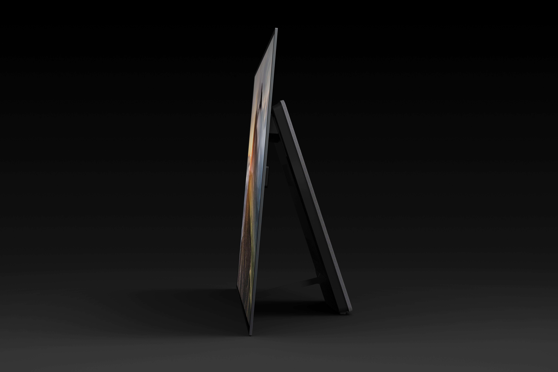 sony lance ses android tv oled 4k en france les prix d voil s frandroid. Black Bedroom Furniture Sets. Home Design Ideas