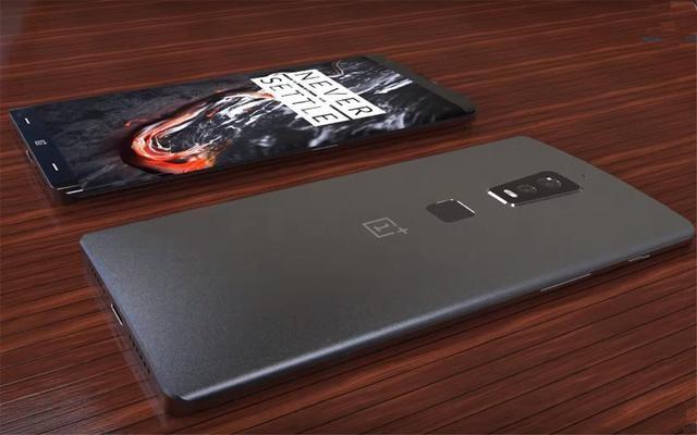 oneplus 5 un revendeur pr dit son prix et sa date de sortie frandroid. Black Bedroom Furniture Sets. Home Design Ideas