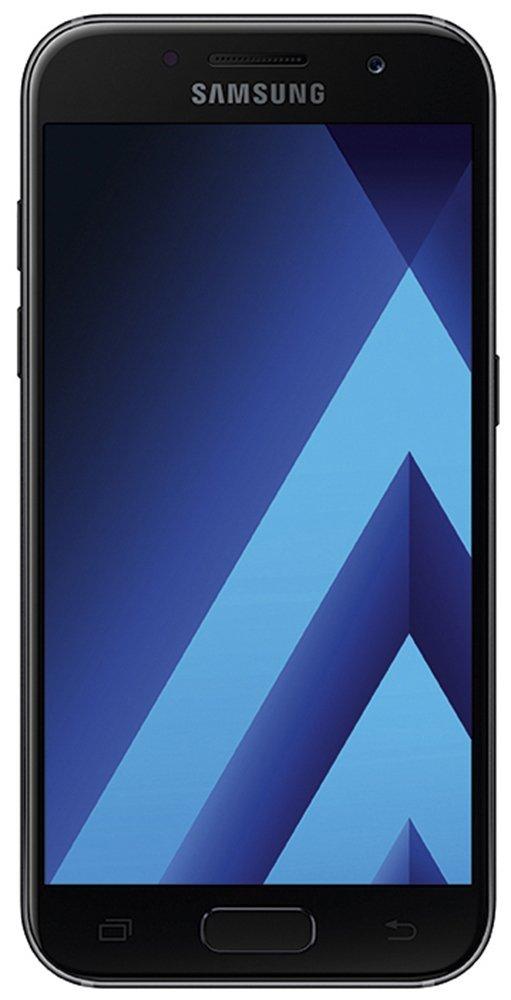 les meilleurs smartphones compacts de moins de 5 pouces sous android en 2018 frandroid. Black Bedroom Furniture Sets. Home Design Ideas