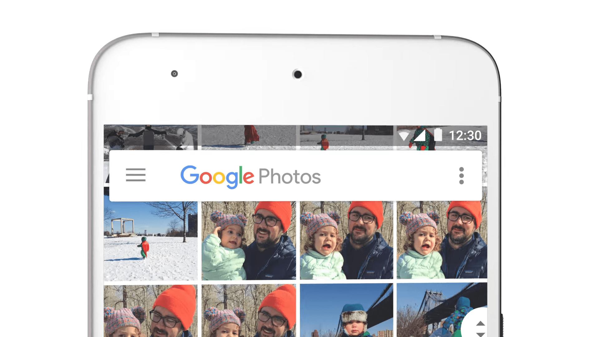 télécharger logiciel reconnaissance facial gratuit