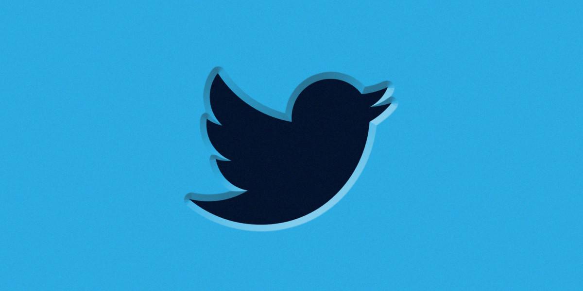 Le piratage de Twitter a agité le réseau social la semaine dernière