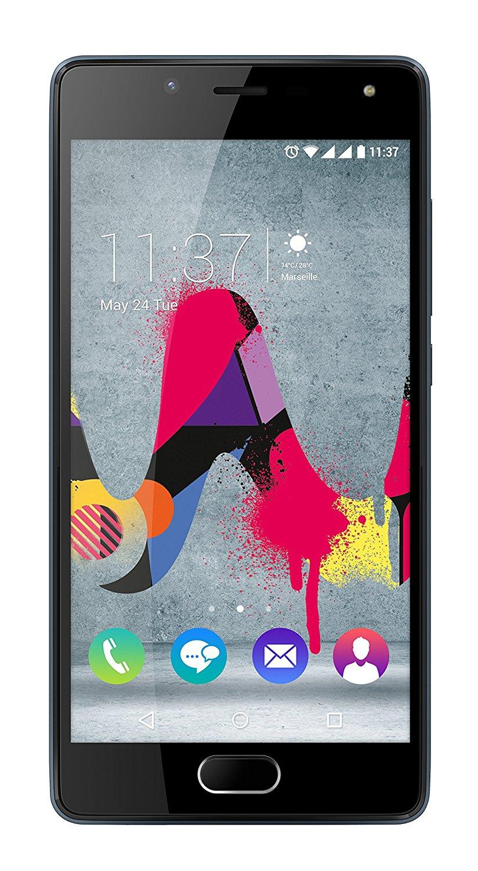 Quel smartphone choisir moins de 100 euros en 2017 for Smartphone 100 euro 2017
