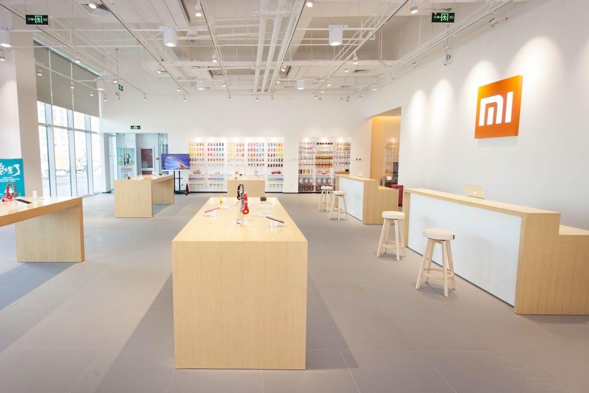 Xiaomi : le fabricant chinois fait-il encore rêver ? - FrAndroid