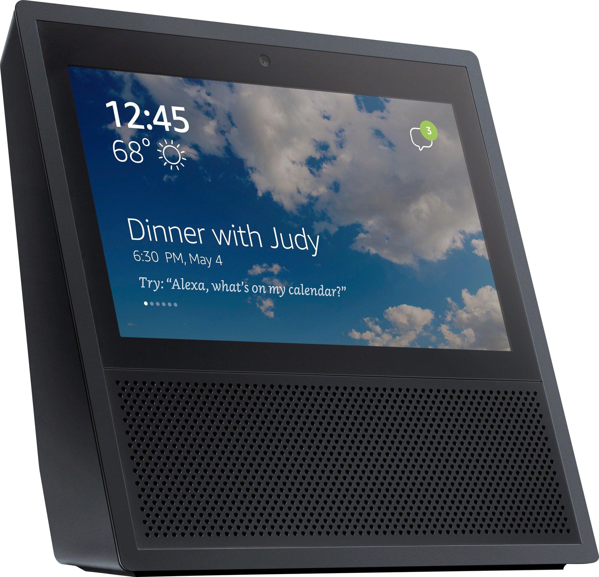L'Apple TV revient sur Amazon après un retrait de deux ans