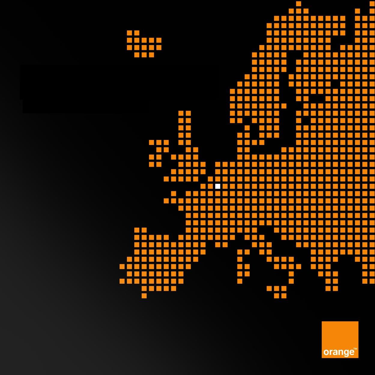 sosh et orange int grent le roaming en europe m me en suisse d s le 18 mai frandroid. Black Bedroom Furniture Sets. Home Design Ideas