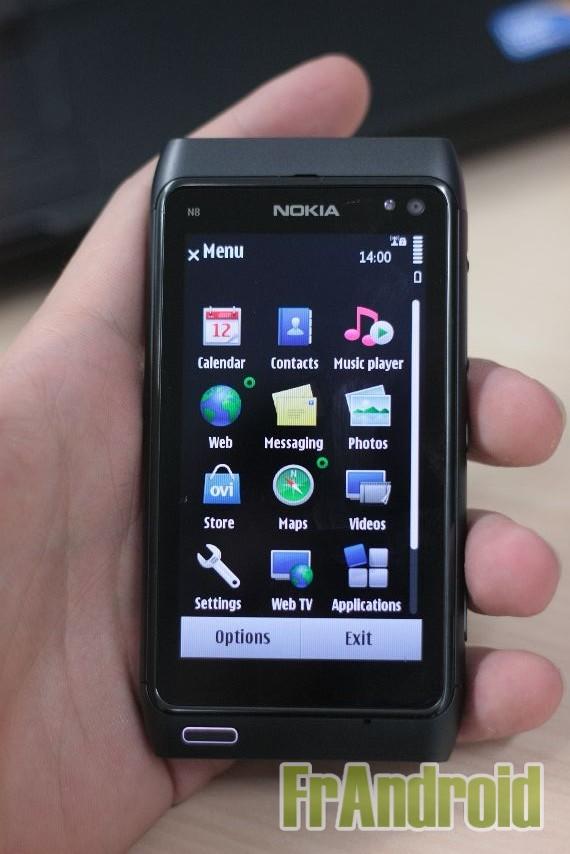 N97 SKYPE POUR NOKIA TÉLÉCHARGER GRATUITEMENT