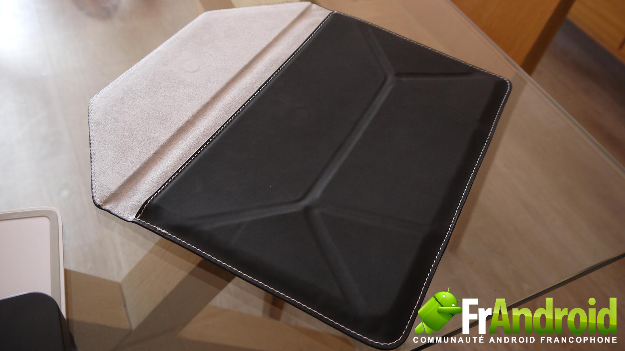 Archos annonce sa nouvelle gamme de tablettes gen10 les for Housse archos 101