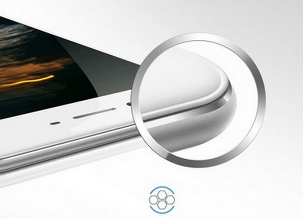 iphone definition iphone que veut dire iphone auto design tech. Black Bedroom Furniture Sets. Home Design Ideas