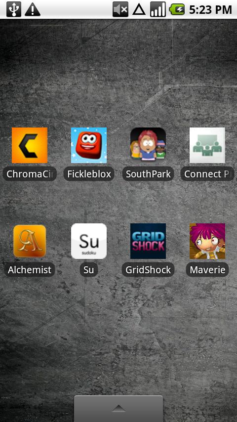 WMC 2010 : Adobe annonce officiellement Flash Player 10 1 et