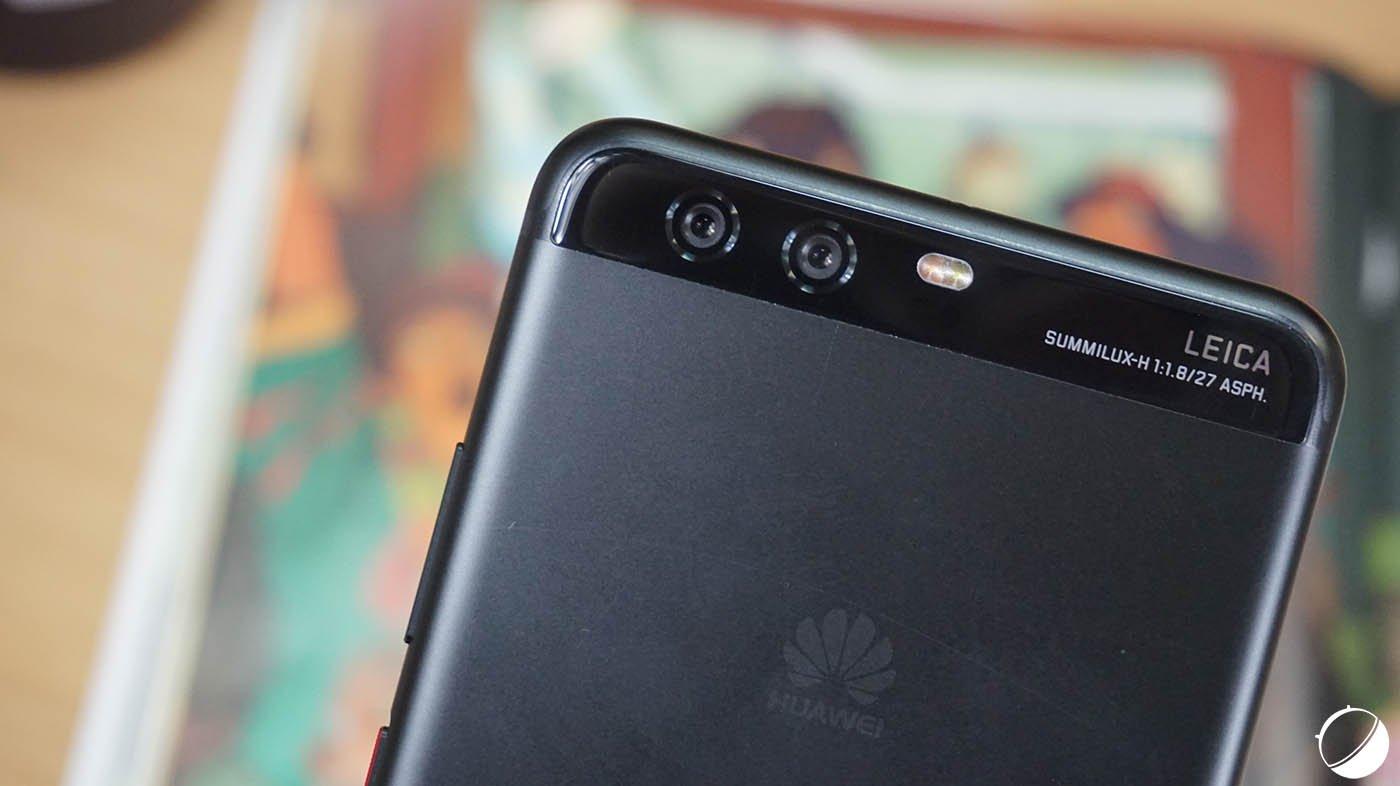 Mise à jour Android 8 0 Oreo : la liste des smartphones et tablettes