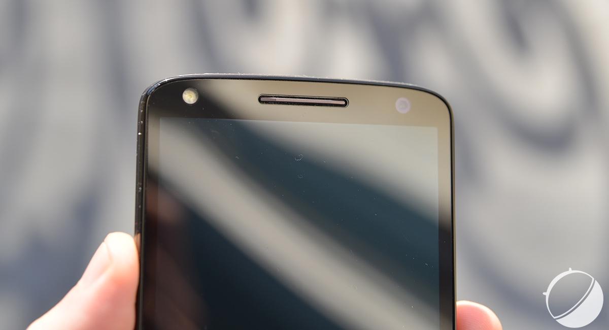 Test Motorola Moto X Force : notre avis complet ...