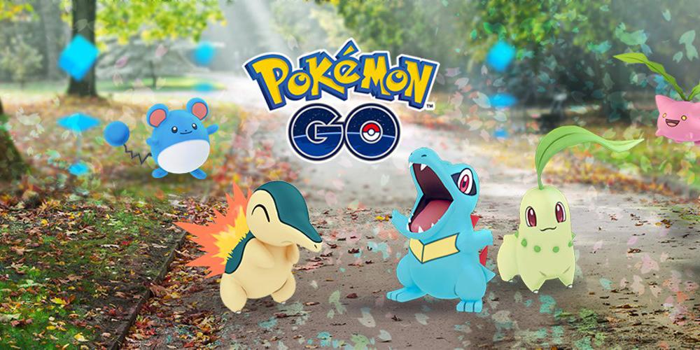 Tech Spresso Pokemon Go Google Pixel 2 Et Bbox Miami 4k