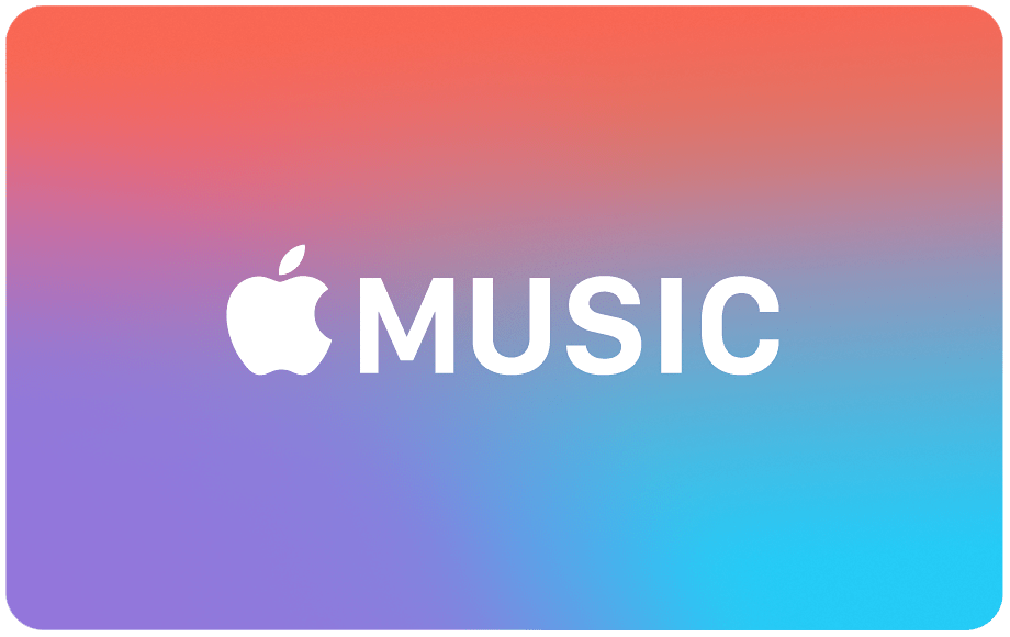 Apple Music arrive sur Amazon Echo le mois prochain