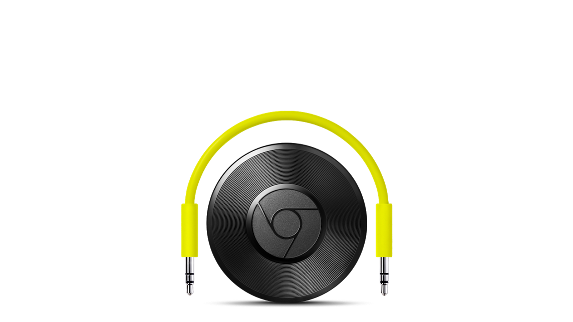 how to connect google chromecast to macbook