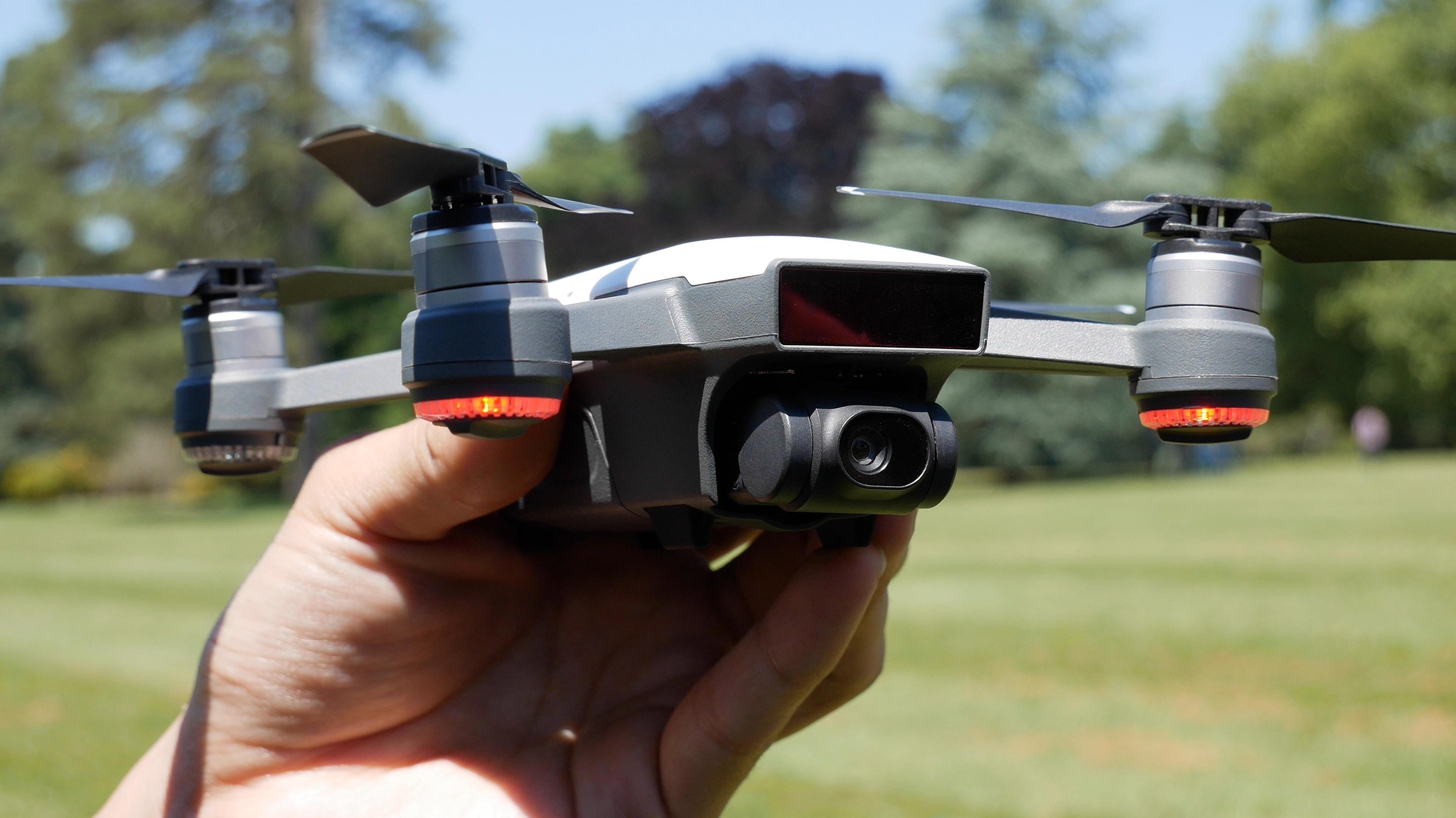 acheter drone maroc