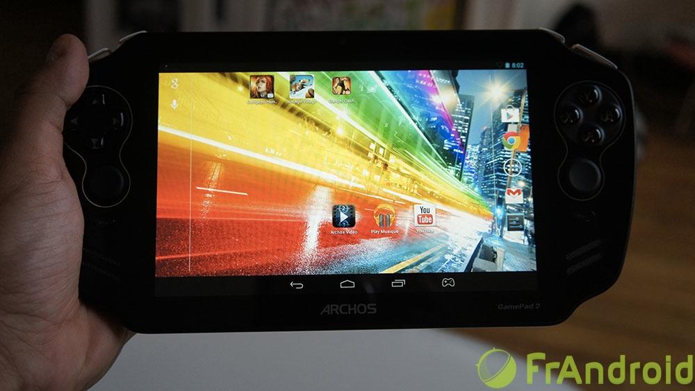 meilleur site pour télécharger des jeux Android gratuitement