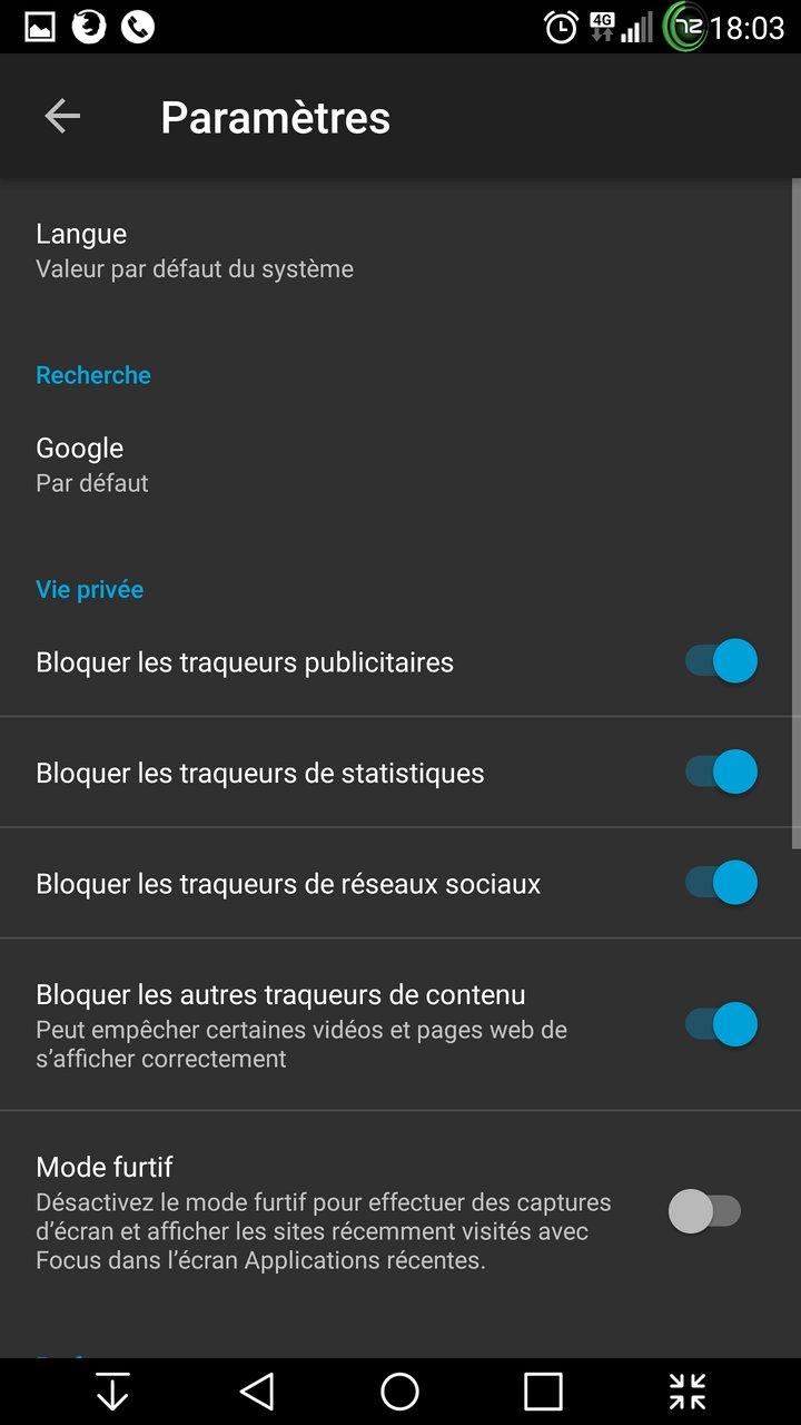 telecharger mozilla firefox gratuit 2016