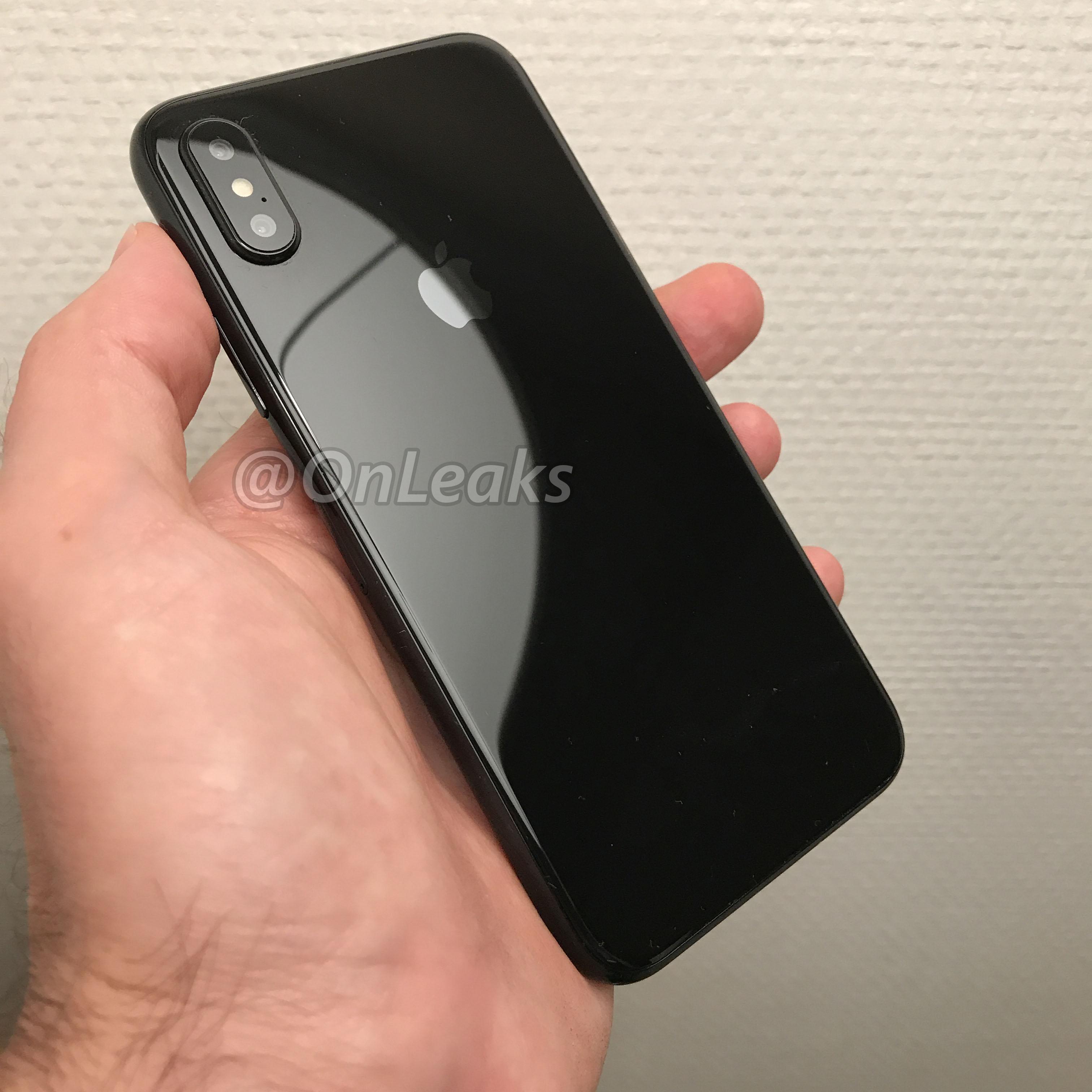 coque iphone 8 qui s allume