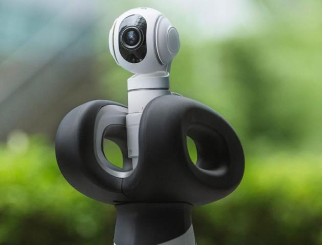 mi-ninebot-plus-camera-768x585-630x480.j