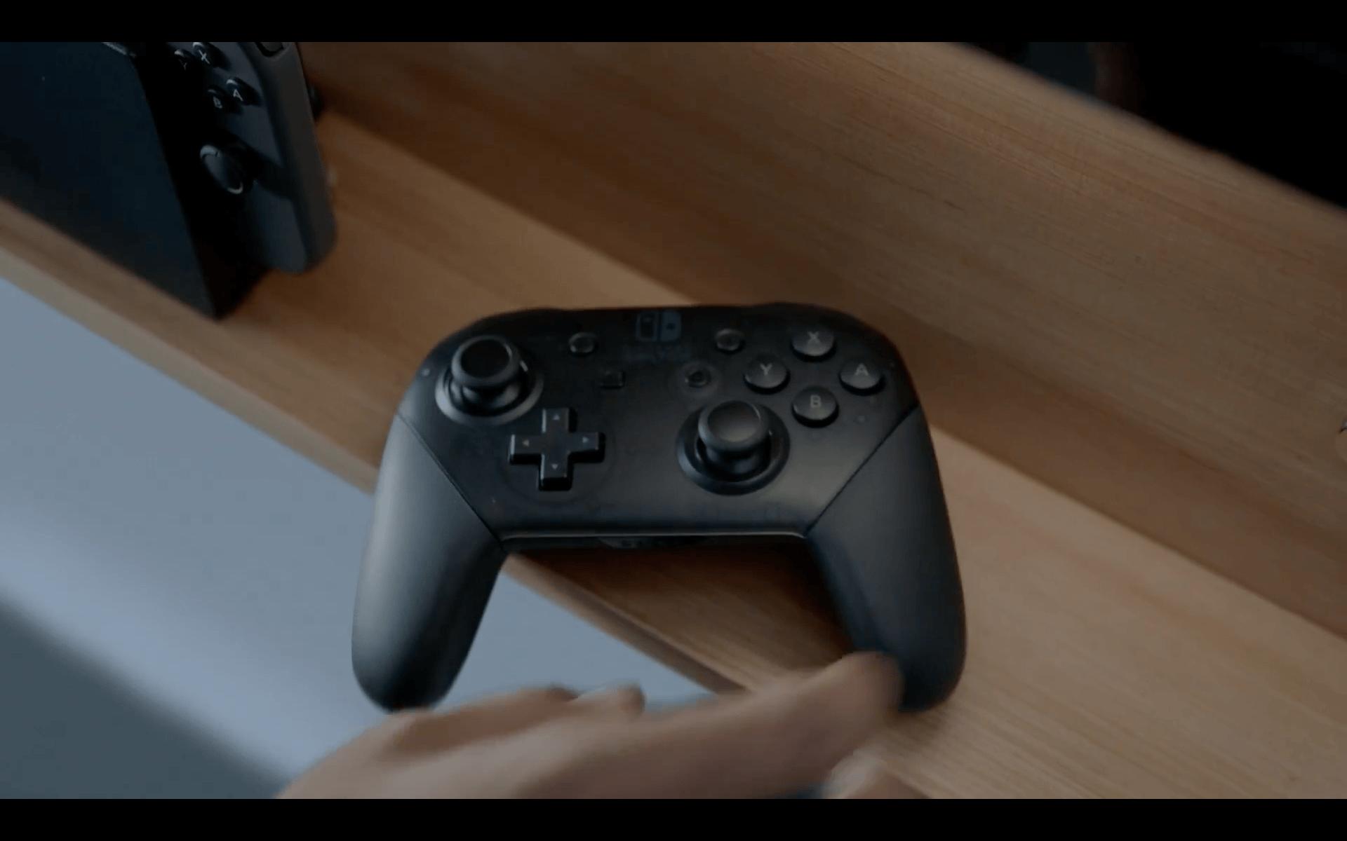 Nintendo switch la console de salon portable nx enfin officialis e frandroid - Console de salon android ...