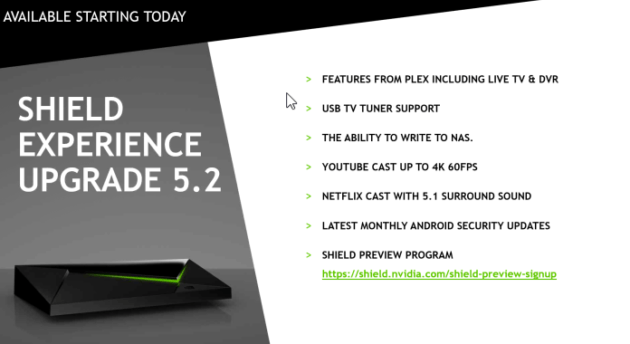 http://images.frandroid.com/wp-content/uploads/2017/06/nvidia-shield-1-630x344.png