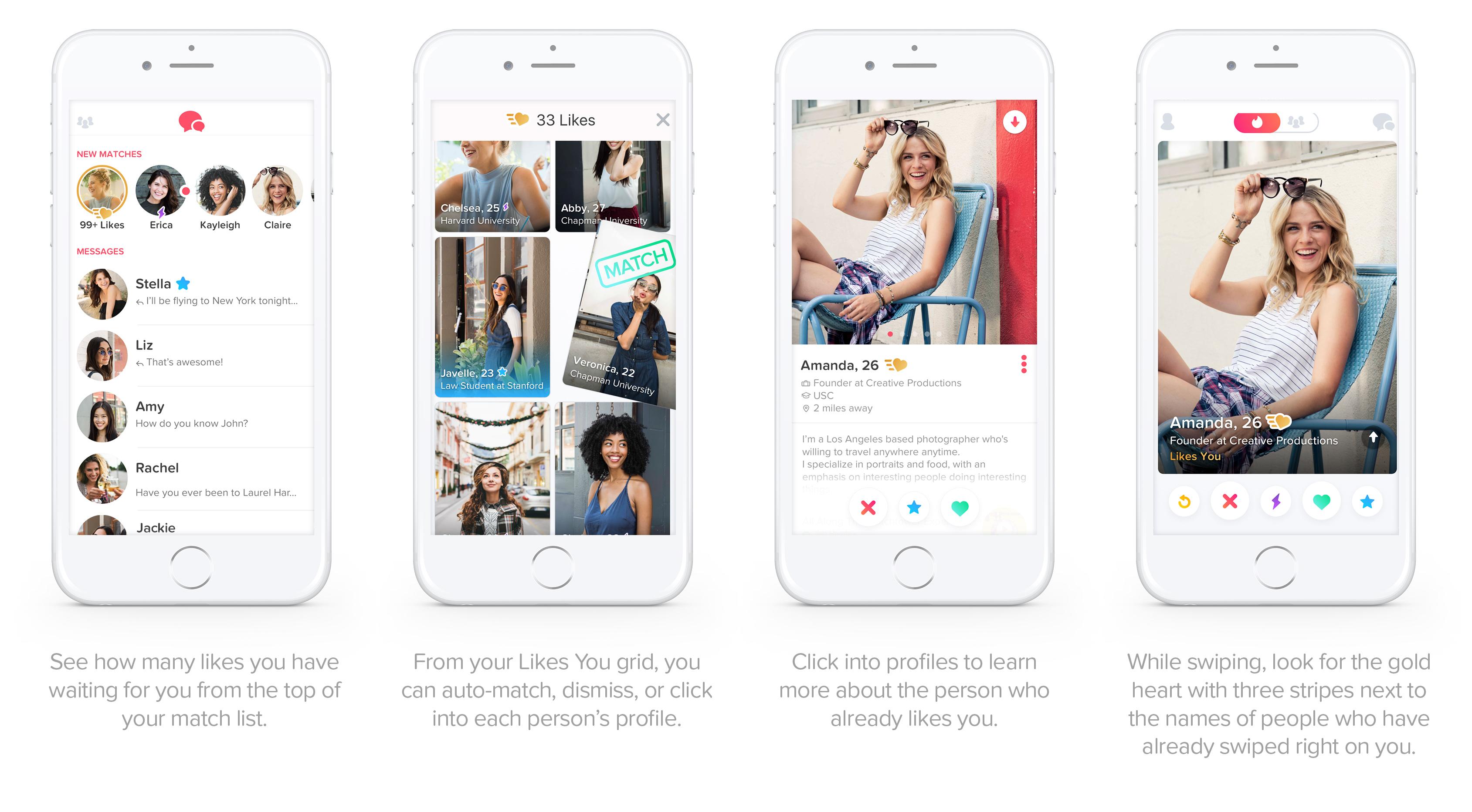 Flirchi amory dating site
