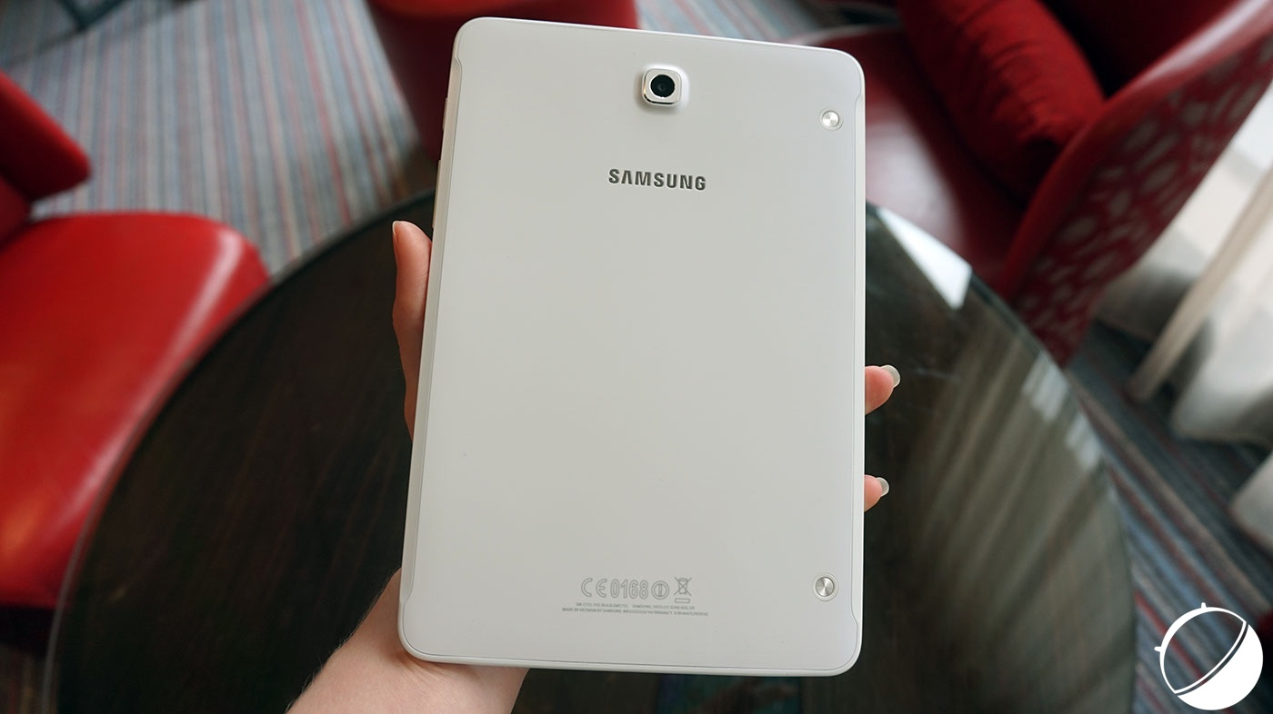 coque samsung galaxy tab s2 8 pouces