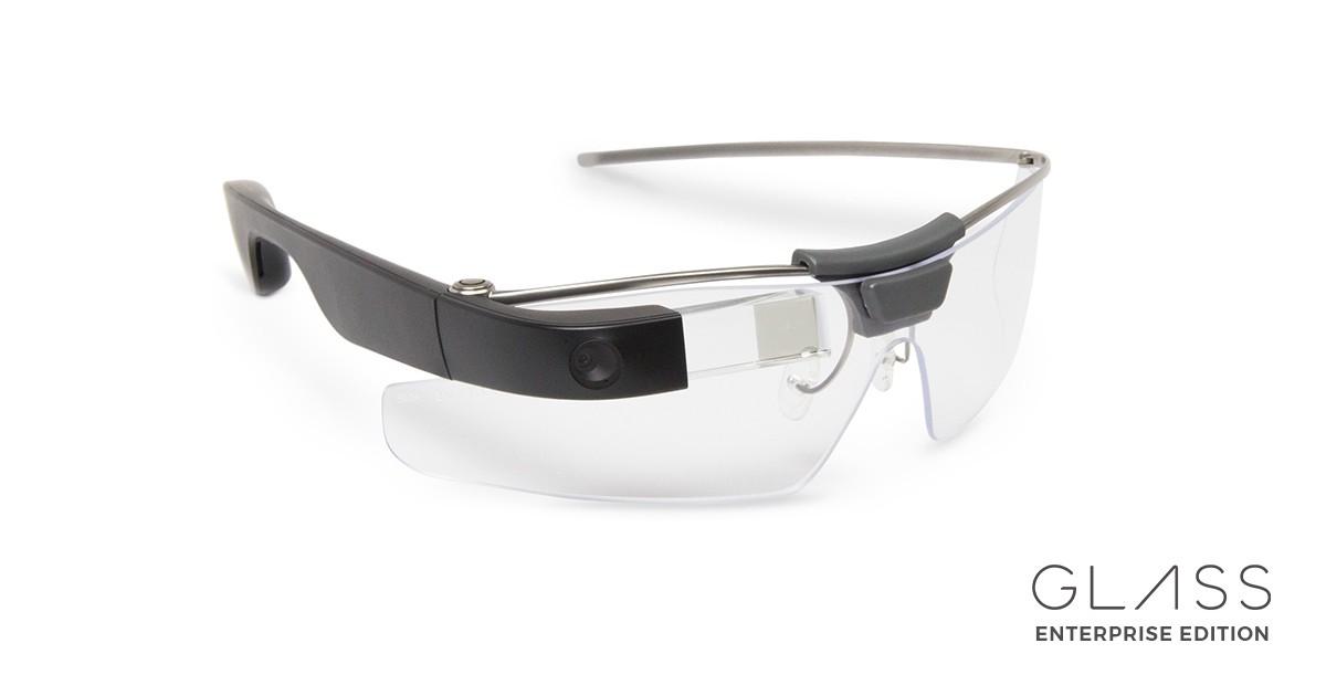 Malgré l échec cuisant des Google Glass — qui restent utilisées à titre  professionnel dans des cadres bien précis comme chez Tesla –, les lunettes  ... 3eecc5ad1798