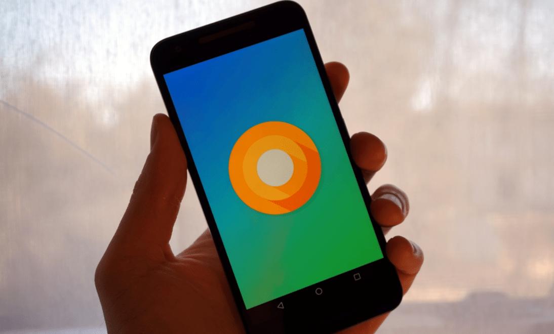 Tech'spresso : Developer Preview 4 d'Android O, le mode portrait du OnePlus 5 et Bbox Miami+