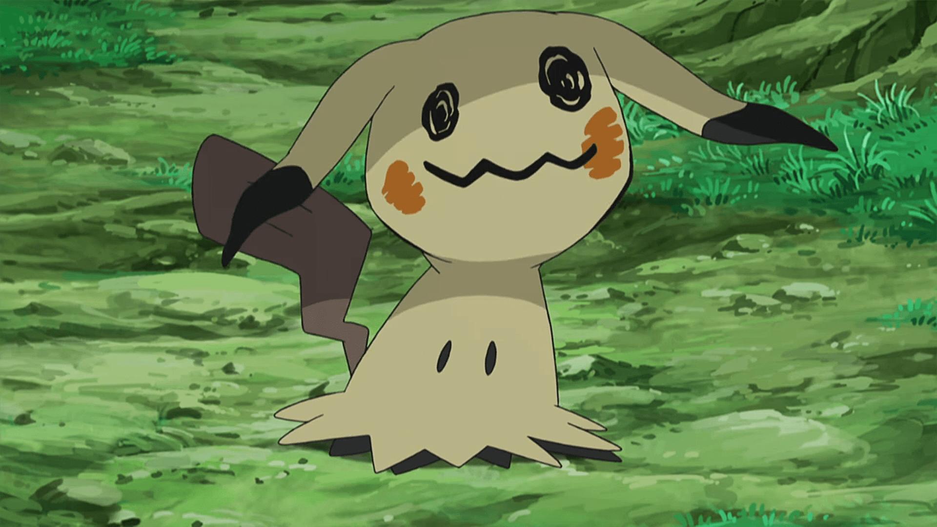 Ghostctrl Un Très Dangereux Malware Se Fait Passer Pour Pokémon Go