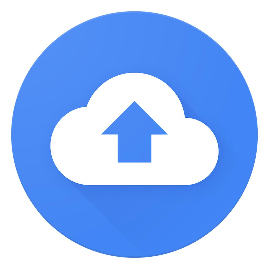 Google Drive : comment sauvegarder son ordinateur en ligne