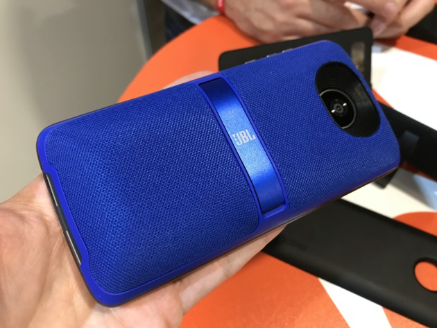 Test Motorola Moto Z2 Play : notre avis complet ...