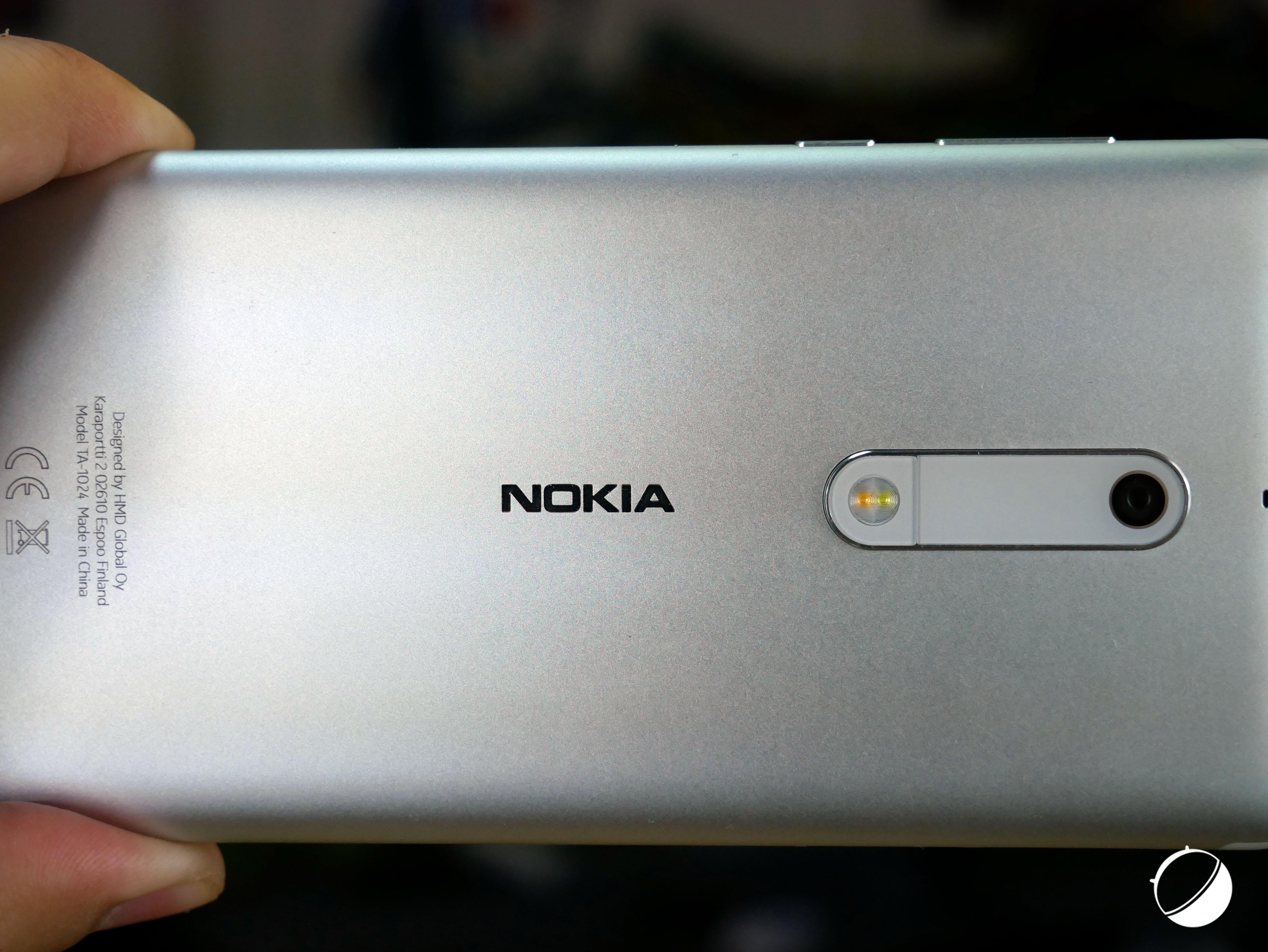 nokia-x+-dual-sim-android-photos-10