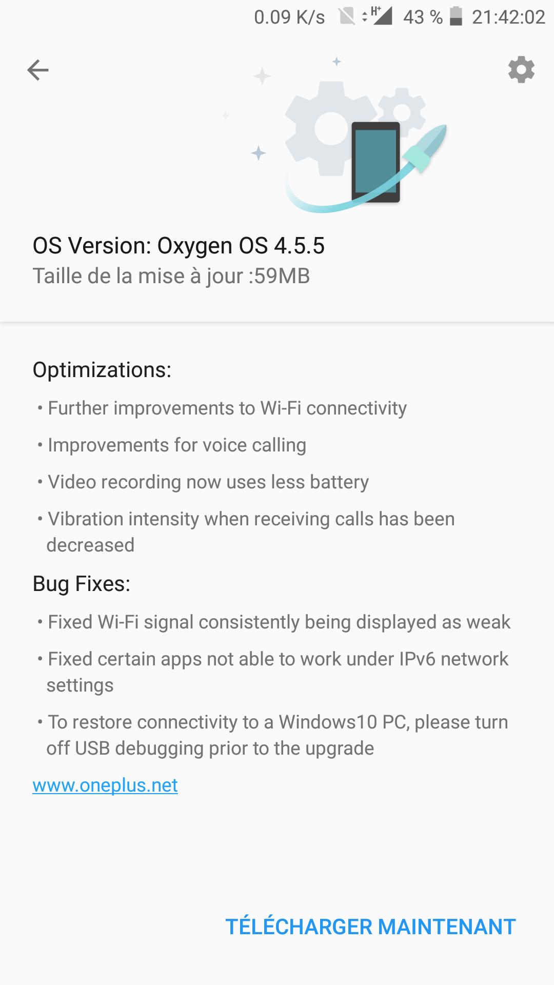 HEIN 4.5.3 TÉLÉCHARGER