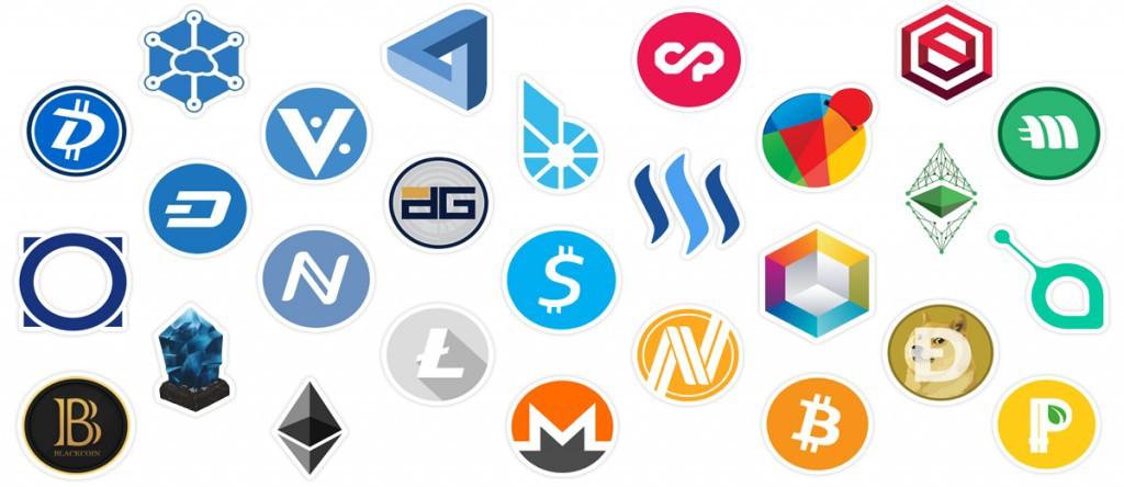 avez-vous besoin de vpn pour investir dans la crypto-monnaie